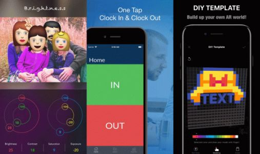 7 paid iPhone apps you can download for free on December 14th