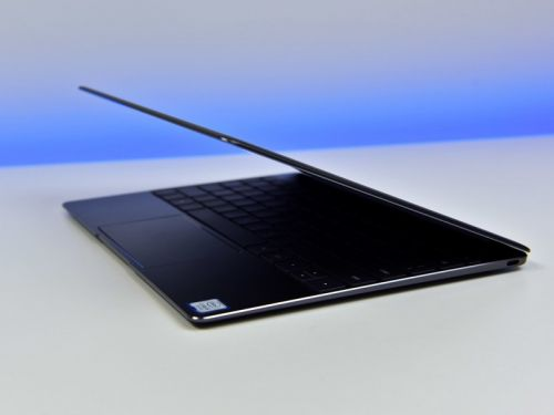 Huawei's Signature Edition MateBook X is down to $700