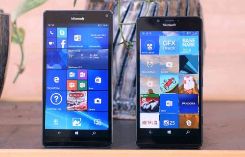 Windows 10 Mobile end of support date confirmed by Microsoft