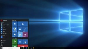 New Microsoft Whitepaper Details Windows 10's Built-in Ransomware Protection