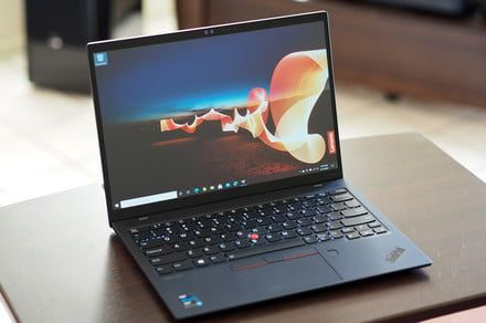 The best 5G laptops