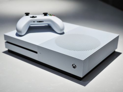 How to fix Xbox One 'Double NAT detected' error