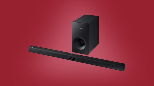 The best cheap soundbar deals and sales for March 2021