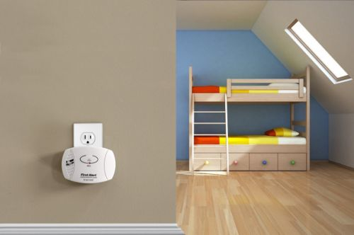 Amazon's best-selling carbon monoxide detector was found to be defective - get this one instead