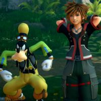 Blog: Analyzing the storytelling of Kingdom Hearts III