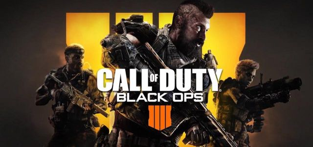 Black Ops 4 Release Date, US Pre-Order Bonus, And Special Edition Guide