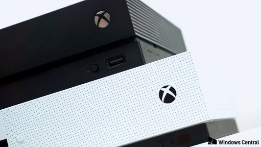 Hit the road hard with these great travel accessories for Xbox One