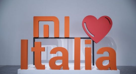 Xiaomi Opens First Authorized Mi Store in Italy