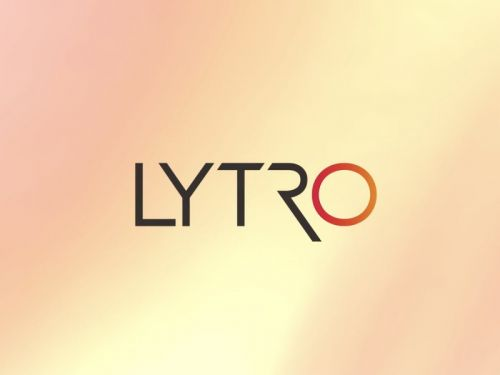 Google is reportedly buying Lytro for no more than $40 million