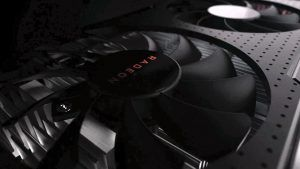 AMD's New RX 590 Unambiguously Beats the GTX 1060