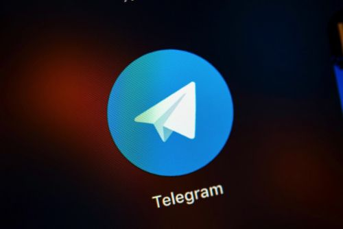 Russia blocks millions of IP addresses in battle against Telegram app
