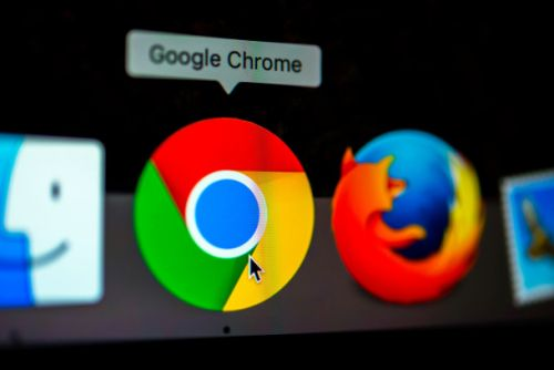 How to give Google's Chrome browser a big speed boost with one click