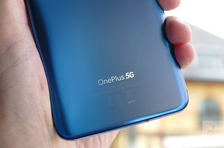 Will the OnePlus 8 Pro finally feature wireless charging?