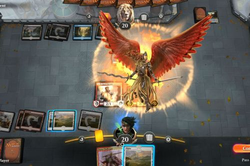 Magic: The Gathering is getting a pro league with $10 million in prizes