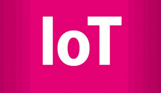 T-Mobile launches nationwide Narrowband IoT network