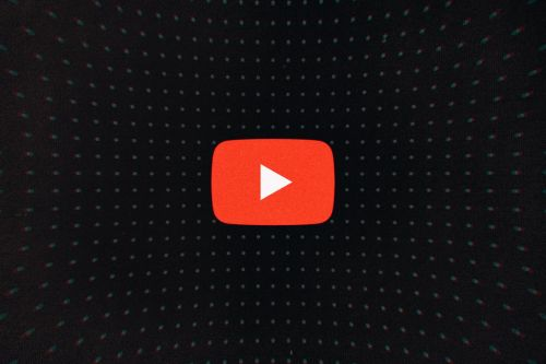 YouTube will now let creators play pre-recorded videos during live streams
