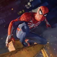 Video: Procedurally creating Manhattan for Marvel's Spider-Man