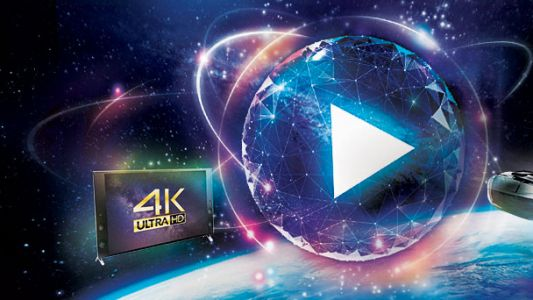 CyberLink slashes up to £184 off its premium video software