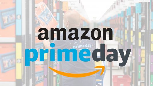 The best Amazon Prime Day deals 2018: the best deals on laptops, 4K TVs, speakers, headphones and more!