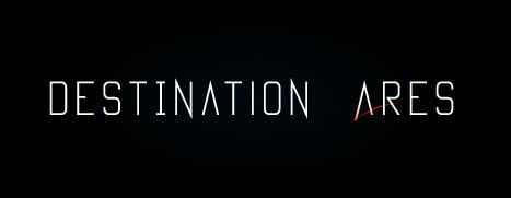 Now Available on Steam - Destination Ares, 10% off!