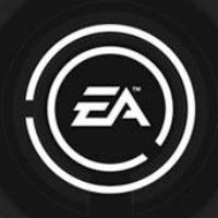 EA's Access service is losing its first game, for undisclosed reasons