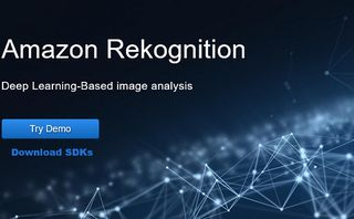 Amazon is selling facial recognition tech to US rozzers
