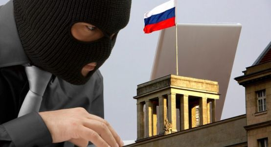 Russians thought to be behind $530M Coincheck hack