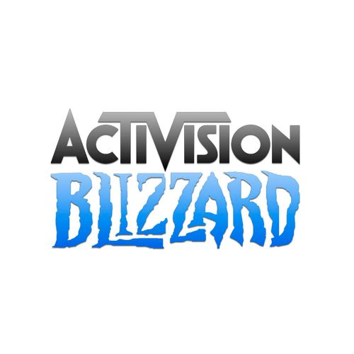 Activision Blizzard names David Messinger new chief marketing officer