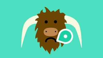 Yik Yak shuts down after Square paid $1 million for its engineers