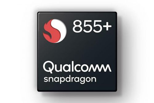 Qualcomm's Snapdragon 855 Plus might make the Galaxy Note 10 and Google Pixel 4 even faster