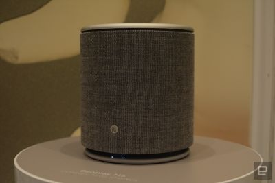 Deezer now streams high-quality audio to more than just Sonos