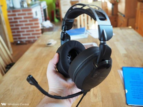 These are the very best Xbox One headsets available