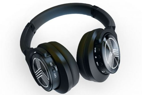 You can get these $260 headphones for only $67 today