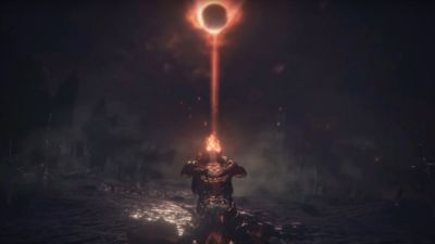 Dark Souls III Complete Edition Now Available For Xbox One, PlayStation 4