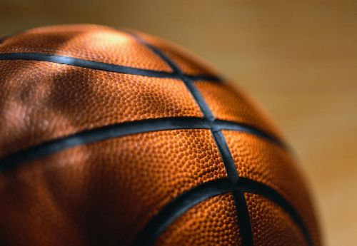 Best ways to tune into March Madness on Windows 10