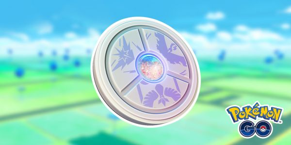 Pokemon Go Finally Adding A Way To Change Teams-But At A Price