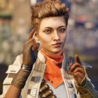 A QA breakdown of The Outer Worlds' elusive companion killing bug