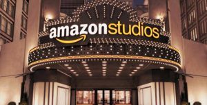 Amazon to reportedly focus on bigger budget movies