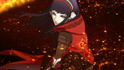 Atlus To Localize Three Anticipated JRPGs For 3DS