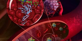 Purdue Cancer Identity Technology Makes it Easier to Find a Tumor's 'Address'