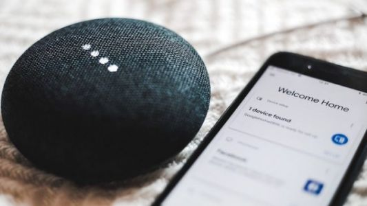 Google Defends Letting Humans Listen to Virtual Assistant Queries