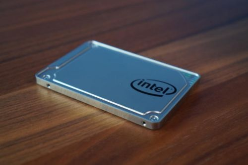Intel and Micron announce QLC dies, which means SSDs are about to get a lot bigger