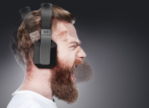Our readers' favorite over-ear Bluetooth headphones have never been cheaper on Amazon
