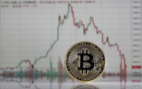 Google bans cryptocurrency advertising, bitcoin price slumps