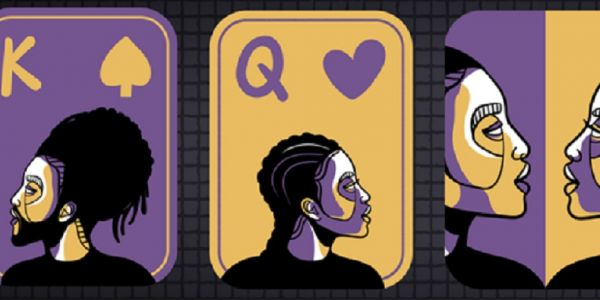 Flick Solitaire releases new deck to coincide with Black History Month