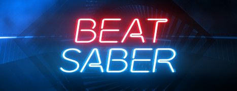 Now Available on Steam - Beat Saber