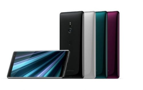 Xperia XZ3 pre-order comes bundled with Xperia Ear Duo