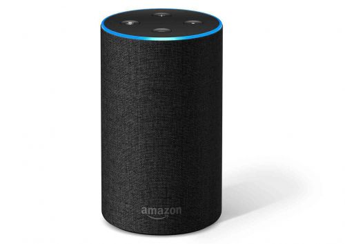 Do you have multiple smart speakers in your home?