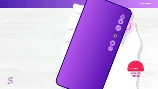 Sentons launches SurfaceWave, a processor and tech to create software-defined surfaces that supercharge touch and gesture