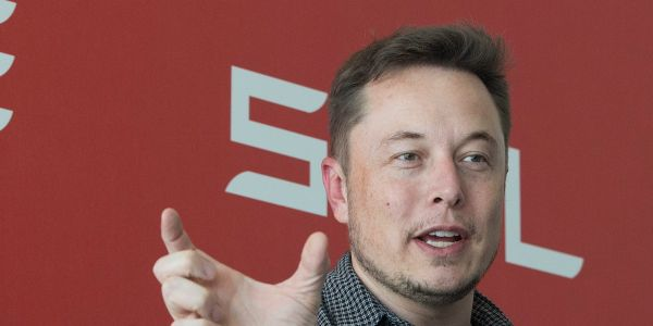 Elon Musk's high-speed Chicago tunnel proposal makes no sense